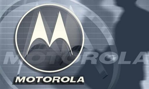 Upcoming Motorola smartphone To Have Edge-To-Edge Display