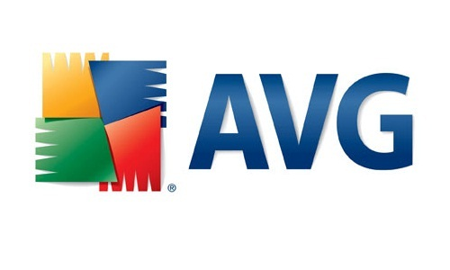 AVG Unveils 2013 Range of Consumer Online Security Products