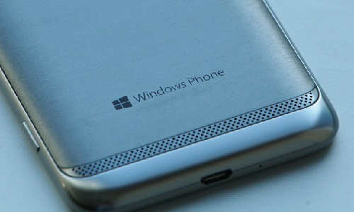 Nokia Glory: A Low End Windows Phone 7.8 Smartphone [Rumor]