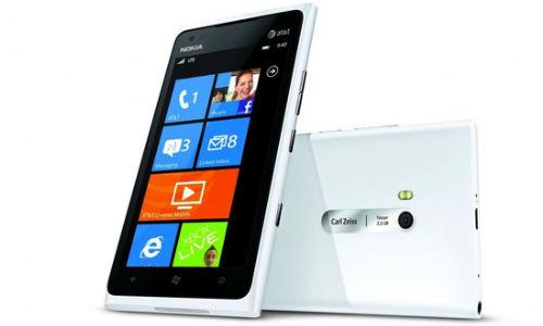 Nokia Lumia 900 Coming to India Finally, Can it beat Samsung Galaxy S3? [Specs Teardown]