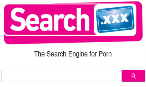 Search.xxx: Search Engine for Porn Launched by ICM Registry