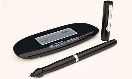 Portronics Launches Electropen in India at Rs 7,999