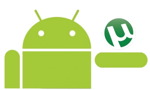 BitTorrent Releases Native uTorrent client for Android