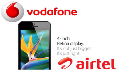 iPhone 5 India: nano-SIM cards orders placed by Indian carriers