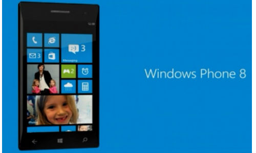 Nokia to bring Zune-like 4.3-inch 'Zeal' Windows Phone 8 handset in Early 2013