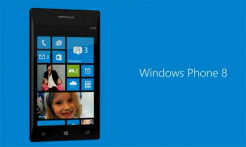 Nokia Flame Leaked: 4-inch, 1GHz Dual Core CPU, 5MP Camera, Windows Phone 8 OS Smartphone Coming in 2013
