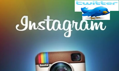 Instagram beats Twitter in Daily Active Users: comScore Data