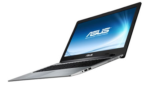 Asus unveils S-series Ultrabook, F Series Notebook in India below Rs 50,000: What About Features?