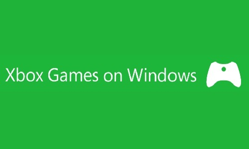 Angry Birds, Fruit Ninja to Come to Windows Phone 8