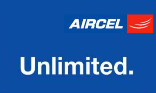 Aircel Unlimited Local On Net STV introduced at Rs 99