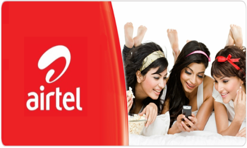 Airtel Re-Launches 2G GPRS Internet Pack Priced @ Rs 149