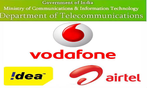 Airtel, Vodafone and Idea Get a Breather on Intra Circle 3G Services Barring for 60 Days