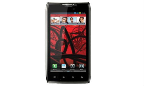 Android 4.1 Jelly Bean: Motorola Promises Update for Droid Razr and Razr Maxx Coming Shortly