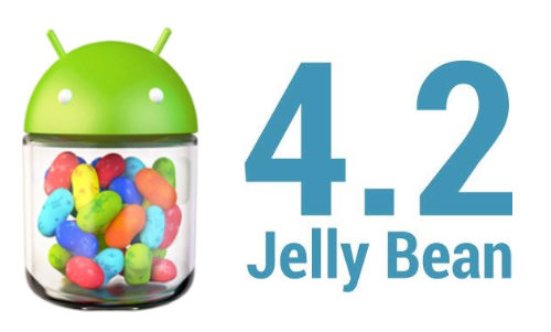Android 4.2 Jelly Bean: Gesture Typing, Photo Sphere Camera, Multiple Users Support Features, Availability in India