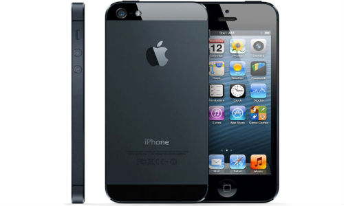 iPhone 5 India Release Update: Top 5 Deals to Pre Order the Apple Smartphone Online