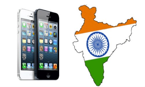 iPhone 5 India Release update: Apple Sets Date as October 26 [Report]