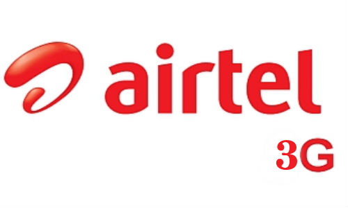 Bharti Airtel Asked to End Some of Its 3G Services by Indian Government