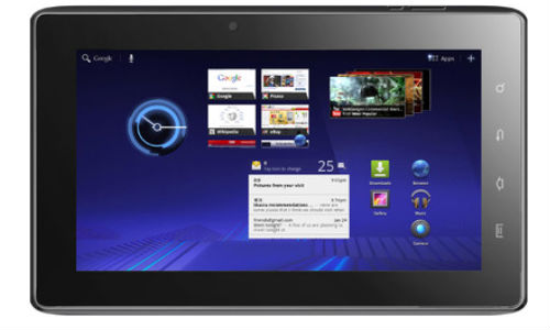 Byond Mi-book Mi3 Tablet Now Available on Flipkart at Rs 6,090
