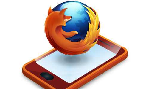 Firefox Marketplace Now Open, Accessible using Firefox browser for Android