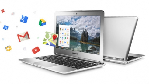 Google Chromebook: Will the New Cheap Laptop Score an Upper Hand over Microsoft and Apple Upcoming Releases?
