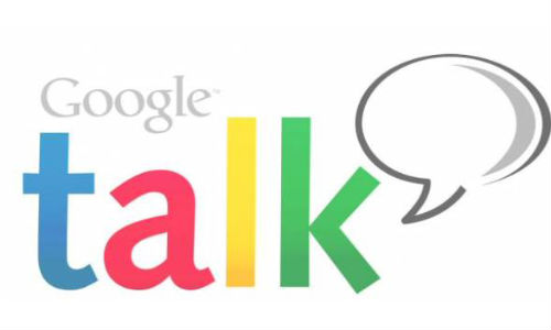 Google SMS Chat service on Gmail: How to Use It?