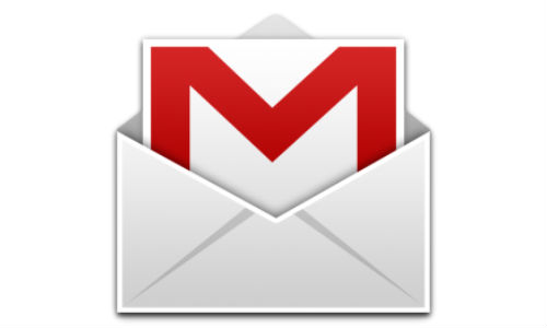 Google Updates Gmail With 75 more Keyboard Language Options
