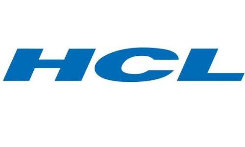HCL to Pay Fine for Mentally Harassing Customer