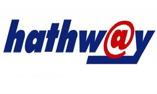 Hathway Launches Four new packages for Delhi customers