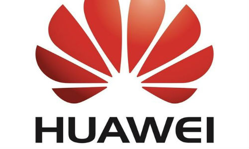 Huawei looking for Partnership with India's tier-1 telcos for revenue