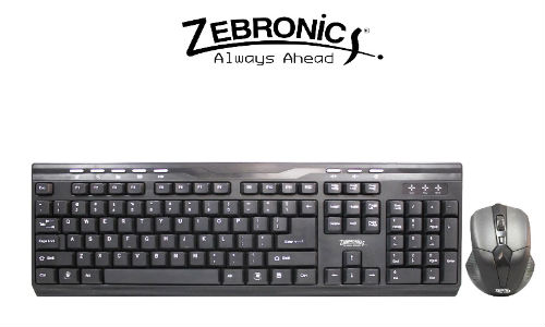 Zebronics Judwaa 543 Wired Keyboard And Mouse Combo : judwaa 6 zebronics introduces wired keyboard mouse combo at rs 400 gizbot gizbot news ~ Russianpoet.info Haus und Dekorationen