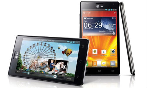 LG Optimus 4X HD, L5 Dual Available on Flipkart for Rs 27,990 and Rs 13,499: Which One is Worth Your Wallet?