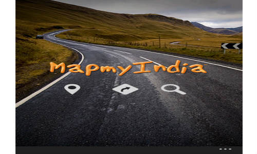MapMyIndia App Now Available on Windows Phone Store