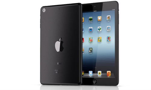 iPad Mini to Debut on October 23: From Top Rumors to Top Features We Expect From Apple's Next Best