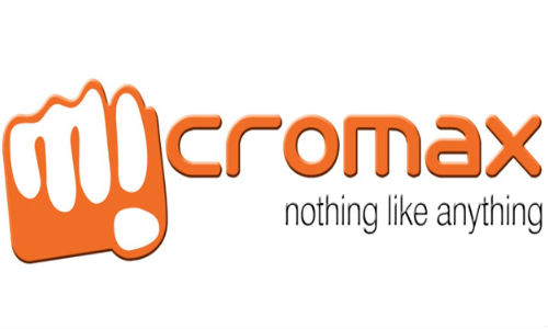 Micromax outsmarts Samsung, Apple in Tablet Market sales in India