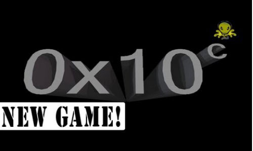 Minecraft Creator Ace Details New 0x10c game, Releases Footage
