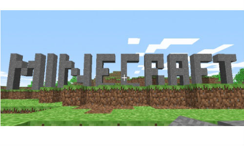 Minecraft: We won't certify Our Game for Windows 8