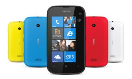 Nokia Lumia 510: Top 3 Online Deals to Buy Windows Phone Smartphone