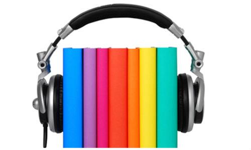 Reado Audiobooks Partners Simon