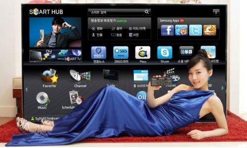 samsung tv 75 inch price. samsung es9000 75-inch smart tv launched at whopping price of rs 7.5 lakhs tv 75 inch n