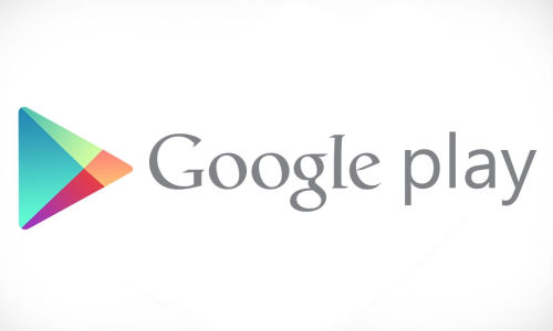 Indian Developers Now Allowed to Sell Paid Apps on Google Play: How to Get Started?