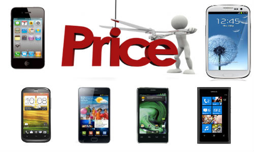 Top 10 Latest Smartphones Which Received Official Price Cut to Drive Sales this Diwali