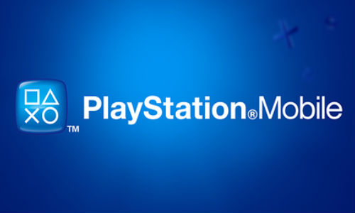 Sony PlayStation Mobile Now Available on Vita and selected Android devices