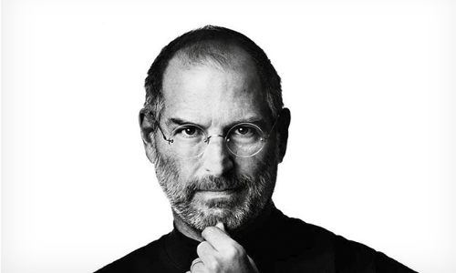 Apple Pays Tribute to Steve Jobs [Video]