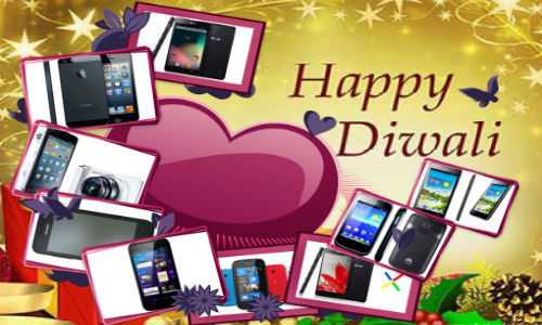 Diwali Bonanza: Top 10 Coolest Upcoming Gadgets to Launch this Festive Season