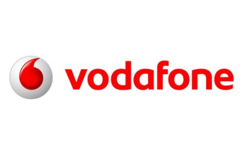 Vodafone to pay Rs 5,000 as Compensation for Activating 'hello tune' without Consent