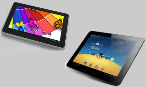 Wicked Leak Unveils Wammy Desire and Wammy Athena Android 4.1 Jelly Bean Tablets: Specs, Price, Release Date and More