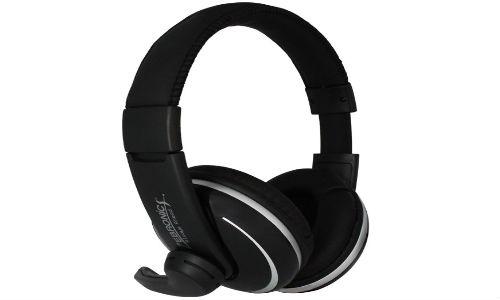 Zebronics Announces Phenom Multimedia Headphones for Rs 749