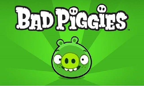 Angry Birds v2.3.0 Gets Updated with 15 Levels of Bad Piggies