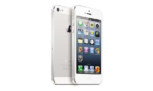 iPhone 5 India Release Update: Apple to Retail the Smartphone through Specialised Distributors