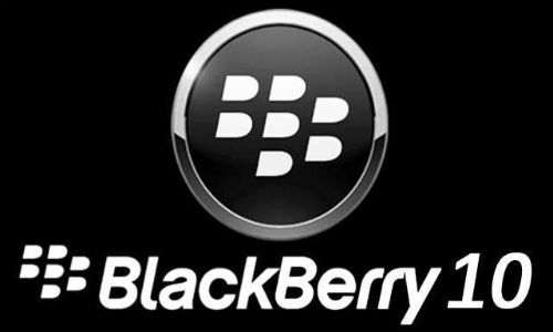 BlackBerry Aristo Specs Leak Reveals 4.7-Inch Display, NFC and More